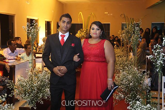 Larissa e Clesio (46)