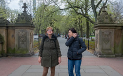 62363-New-York (xiquinhosilva) Tags: 2016 bethesdaterrace centralpark manhattan nyc newyork newyorkcity park usa unitedstates us
