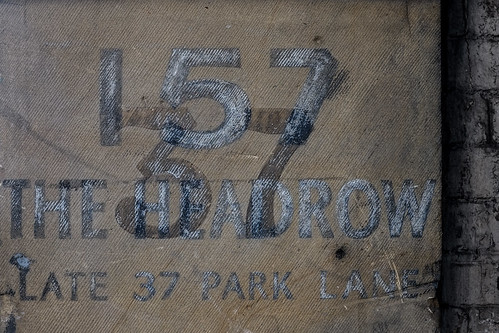 XPRO5497-1 One five seven, three seven