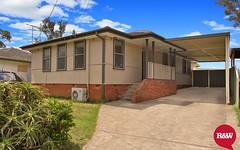 150 & 150A Parker Street, Kingswood NSW