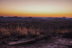 Afrika-1-2 (lutz_s) Tags: afrika sunset beautiful pentax art