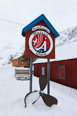 IMG_2603 (alessandro orfanù) Tags: norway lofoten vesteralen hurtigruten winter snow northernlight