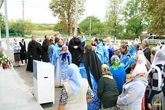 58. Владимирской ик. Б.М. в Никольском