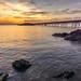Weston-super-Mare: Birnbeck Pier