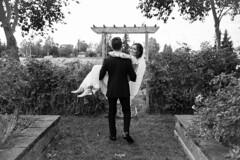 2K1A0631 (Traejae Photography) Tags: wedding marrage groom bride alaska acnhorage ceremony reception subaru sti lightroom canon 5d 5div sony a7 a7sii