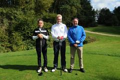 16-09-2017 BJA Golf Competition & Initiation - DSC_4342