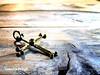 Croce recercely L'officina del Diavolo (annalobergh) Tags: croce croci ottone granato medioevo cross pendente ciondolo gioielli storici antiquariato riproduzione storia gioielleria oreficeria jewelry brass moderni anima antica officina diavolo annalobergh fotografia macro photography legno gioiello lofficinadeldiavolo