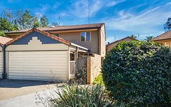 7/6 John Robb Way, Cudgen NSW