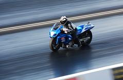 SSB_6115 (Fast an' Bulbous) Tags: dragbike bike biker motorcycle moto speed power acceleration drag race strip track eurofinals nikon d7100 gimp santapod