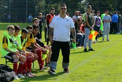 AW3Z6561_R.Varadi_R.Varadi (Robi33) Tags: action basel ball ballsports football footballfans footballplayers fight match championship referees game sport viewers switzerland