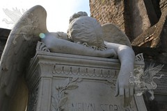 CimiteroAcattolico_10