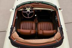 1959-Porsche-JPS 2.jpgweb