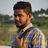balaji178 icon