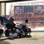 Dick's Bar & Grill thumbnail