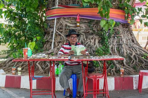 mukdahan - thailande 17