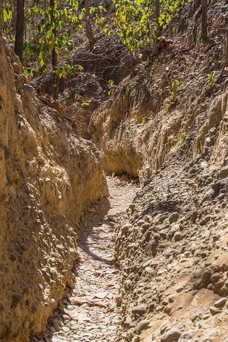 mae wang national park - thailande 16
