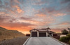 Our New Home (jimsheaffer) Tags: realestatephotography heritageranch heritageranchpasorobles pasorobles centralcalifornia lakenacimiento nikond750 nikkor1835mmf3545gedlens sunset wideanglelens nikonwideangle
