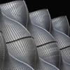 Resistance is futile (Arni J.M.) Tags: architecture building resistanceisfutile boilersuit thomasheatherwick weave steel facade nhs guyshospital london england uk