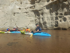 hidden-canyon-kayak-lake-powell-page-arizona-southwest-1535