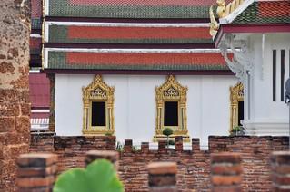 phitsanulok - thailande 12