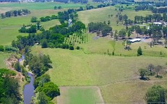 Lot 19/25 NIRVANA CLOSE, Vacy NSW