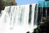 Salto Bossetti de las Cataratas del Iguazú, Parque nacional Iguazú (Provincia de Misiones / Argentina) (jsg²) Tags: jsg2 fotografíasjohnnygomes johnnygomes fotosjsg2 viajes travel postalesdeunmusiú cataratasdoiguaçu cataratasdeliguazú cataratas ríoiguazú misiones parquenacionaliguazú parquenacionaldoiguaçu sietemaravillasnaturalesdelmundo departamentoiguazú provinciademisiones regióndelnortegrandeargentino new7wondersofnature setemaravilhasnaturaisdomundo repúblicaargentina argentina ladoargentino argentino patrimoniodelahumanidad patrimoniomundial worldheritagesite unesco patrimóniodahumanidade parqueyreservanacionaliguazú reservanacionaliguazú américadelsur sudamérica suramérica américalatina latinoamérica álvarnúñez saltosdesantamaría iguazufalls iguazúfalls iguassufalls iguaçufalls saltobossetti