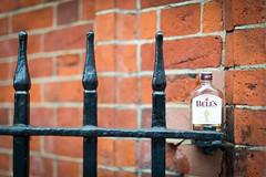 The Bell's (Mister Rad) Tags: nikond600 nikon50mmf14g london farringdon clerkenwell citystreets bells discarded