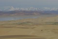 IMG_0340 (y.awanohara) Tags: tibet wildlife scenery ngari may2017