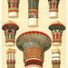 Vintage Illustration from The Grammar of Ornament by Owen Jones | rawpixel