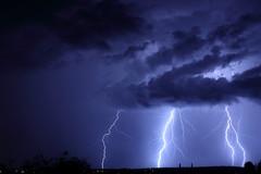 Lightning 8 13 17 #10 (Az Skies Photography) Tags: lightning bolt lightningbolt thunderstorm storm thunder night rio rico arizona az riorico rioricoaz arizonathunderstorm thunderbolt monsoon august 13 2017 august132017 monsoon2017 sky skyline skyscape nightsky arizonasky arizonaskyline arizonaskyscape canon eos 80d canoneos80d eos80d canon80d 81317 8132017