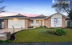 46 Cobblestone Avenue, Narre Warren South Vic