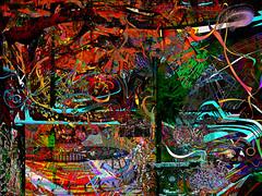 Interior in Contrast (virtual friend (zone patcher)) Tags: fractal fractalart fractaldesign 3dart 3dfractals digitalfiles digitalcollages 3dcollages 3dfractalabstractphotographicmanipulation 3dabstractgraphic 3dgraphicdesign 3ddesign 3dfractalcollages 3ddigitalimages computerart computerdesign digitalart digitaldesign graphicdesign fractalgraphicart psychoactivartzstudio digitalabstract hallucinatoryrealism mathbasedart modernart modernartist contemporaryartist fantasy digitalartwork digitalarts surrealistic surrealartist moderndigitalart surrealdigitalart abstractcontemporary contemporaryabstract contemporaryabstractartist zonepatcher contemporarysurrealism contemporarydigitalartist contemporarydigitalart modernsurrealism abstractsurrealism surrealistartist digitalartimages abstractartists abstractwallart abstractexpressionism abstractartist contemporaryabstractart abstractartwork abstractsurrealist modernabstractart abstractart surrealism manipulated representationalart technoshamanic technoshamanism futuristart lysergicfolkart lysergicabsrtactart colorful cool trippy geometric newmediaart psytrance