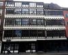 [53725] Newcastle : Bessy Surtees House & Millbank House (Budby) Tags: newcastleupontyne tynewear timbered bessiesurtees