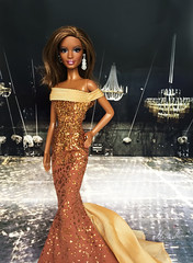 Barbie The Look City Shine (alenamorimo) Tags: barbie barbiedoll doll dolls barbiecollector barbiethelook