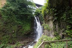 _V2A1395.jpg (kamiwaza21) Tags: 妙高市 新潟県 日本 jp