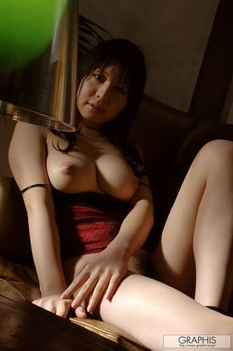 gra_ai-t083