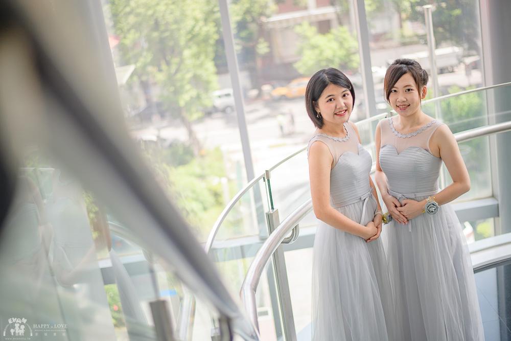 徐州路2號喜來登 婚禮紀錄_0117
