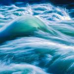 LeHardy's Rapids (Yellowstone National Park) thumbnail