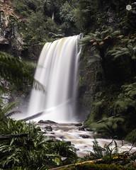 17-8-2017 otways-5 (brody_d_webb) Tags: australia victoria otways 12 apostles 12apostles waterfalls olympus emdem1m2 nature beauty natural ocean greatoceanroad surfcoast