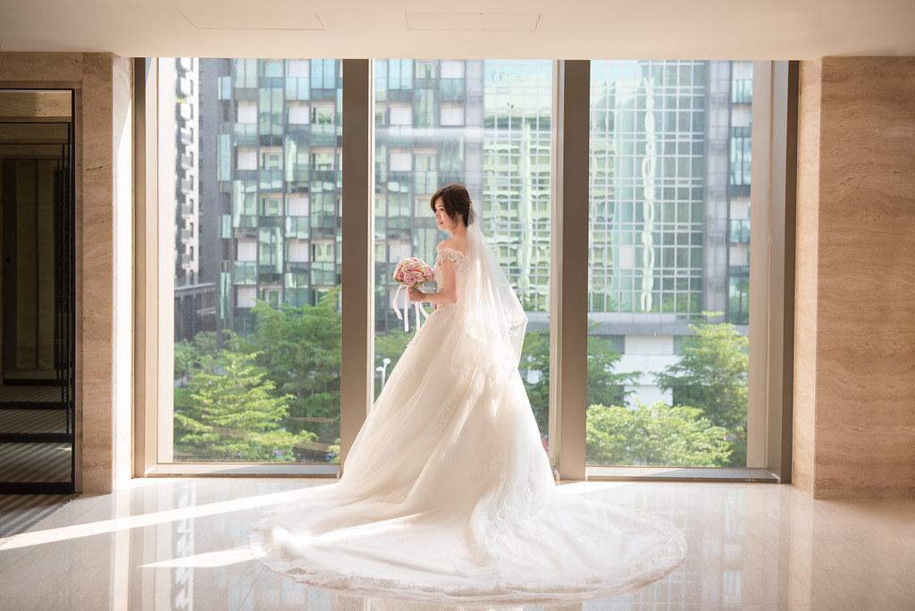 婚禮紀錄雅雯與健凱-12
