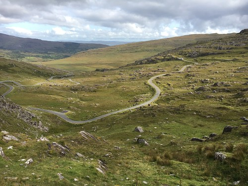 20170823_Ireland_Beara_Healy Pass_1e