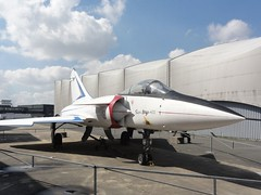 "Dassault Mirage 4000 2 • <a style=""font-size:0.8em;"" href=""http://www.flickr.com/photos/81723459@N04/35961734843/"" target=""_blank"">View on Flickr</a>"