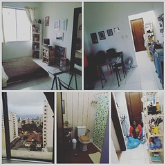 So after 15 months on and off in Curitiba.. we decided to make a move to Sao Paulo for a bit.. love the new place.. and the feeling of being on the move again. Oh and the view from 9th floor is awesome (Hopscotchers) Tags: art artisan artist artsy bohemian brazil budgettravel digitalnomads dinner drawing food foods freespirit gypsy hippie hopscotchers illustration instaart instaartist life love malaysia newplace nomadic nomadlife nomads oz paper peace penang pencil sãopaulo travel traveler travelfilmmaker traveling travelingartist travelingram wanderlust words worldnomads zentangle
