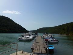 Limski fjord (Timm aus Kiel) Tags: limski fjord kroatien istiren croatia