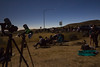 Eclipse 2017 Viewing Totality 7690 (casch52) Tags: sun astronomy science people background nature view sky ray shadow totalsolareclipse happy abstract circle corona amazing light beautiful event scientific shiny planet black naturalphenomenon dark outdoors family diamondringeffect astrophysical annular silhouette bright moon leisure sphere kid sunbeam power horizontal total dramatic glasses summer 2017 eclipse canon50d tokina111628