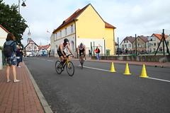 "I Mityng Triathlonowy - Nowe Warpno 2017 (247) • <a style=""font-size:0.8em;"" href=""http://www.flickr.com/photos/158188424@N04/36033896024/"" target=""_blank"">View on Flickr</a>"