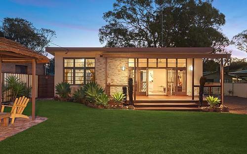 175 Tuggerawong Rd, Tuggerawong NSW 2259