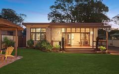 175 Tuggerawong Road, Tuggerawong NSW
