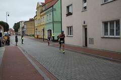 "I Mityng Triathlonowy - Nowe Warpno 2017 (526) • <a style=""font-size:0.8em;"" href=""http://www.flickr.com/photos/158188424@N04/36053768454/"" target=""_blank"">View on Flickr</a>"