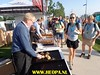 """2017-08-23                Diksmuide         2e dag  33 Km  (12) • <a style=""""font-size:0.8em;"""" href=""""http://www.flickr.com/photos/118469228@N03/36054892824/"""" target=""""_blank"""">View on Flickr</a>"""